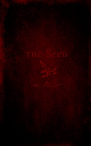 __seed cover