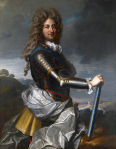 Charles, Philippe (Duc d'Orleans)