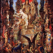 Gustave_Moreau_Jupiter_and_Semele