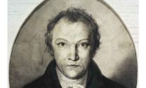 84833_self-portraitofwilliamblake